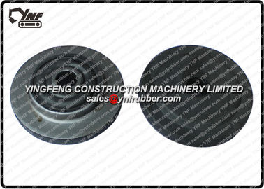 ​Replacement Rubber Engine Mounts for Caterpillar Excavator E120 E120B E200B 307 307B 307C 311 312 311B 312B L