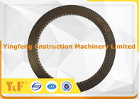 High Precision Excavator Accessories Brake Friction Plate 3502034 For Hitachi